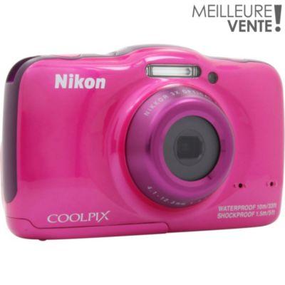 0001024744 - Boulanger appareil photo numerique ...
