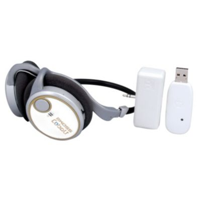 Casque / Bluetooth KOSS Cobalt Bluetooth