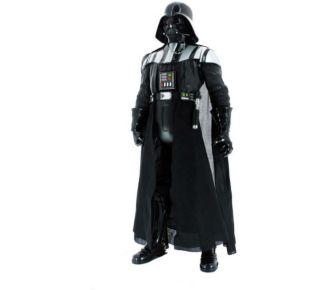 Polymark Dark Vador (Darth Vader) 50cm