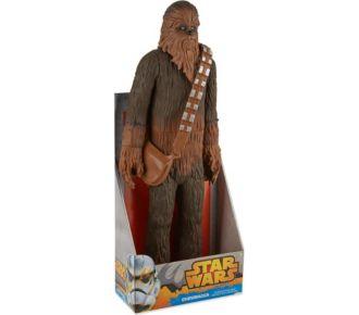 Polymark Chewbacca 50cm