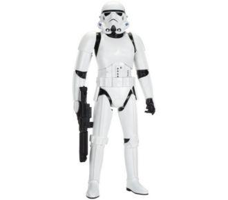Polymark Stormtrooper 50cm