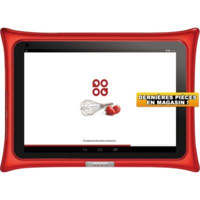 Livre de cuisine tablette de cuisine tablette tactile - Tablette pour la cuisine ...