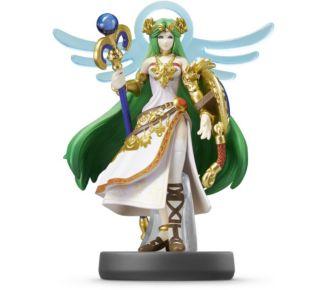Nintendo Amiibo Palutena N°38 SSB