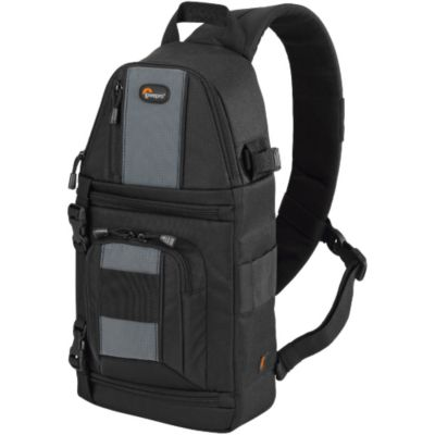Accessoire Photo / Protection LOWEPRO SlingShot 102 AW