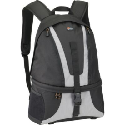 Accessoire Photo / Protection LOWEPRO Orion DayPack 200