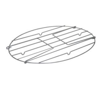 Graniteware pour Cocotte Roaster 46cm