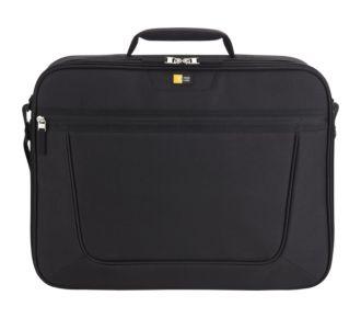 Caselogic pour PC Portable 17.3''