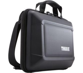Thule semi-rigide MacBook Pro 13''