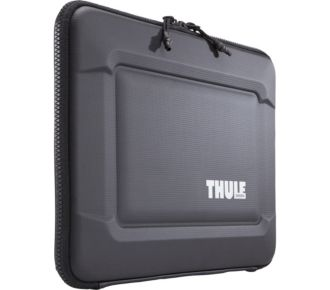 Thule Sleeve MacBook Pro 13''