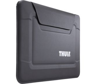 Thule Sleeve MacBook Air 13''