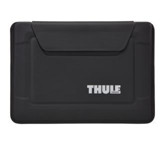 Thule Sleeve MacBook 12'' semi-rigide noir