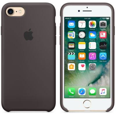 coque iphone 6s votre recherche coque iphone 6s chez. Black Bedroom Furniture Sets. Home Design Ideas