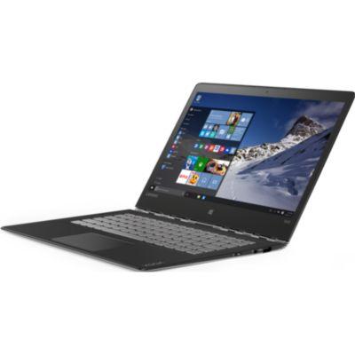 Chromebook Netbook Ultrabook vos achats sur Boulanger