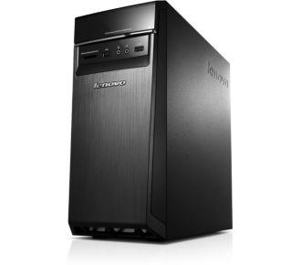 Lenovo ideacentre 300-20ISH-WFR