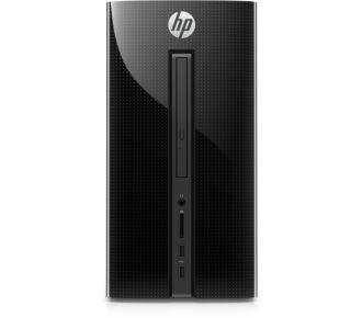 HP 460-a004nf