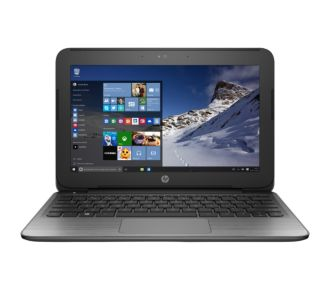 HP Stream 11-r013nf