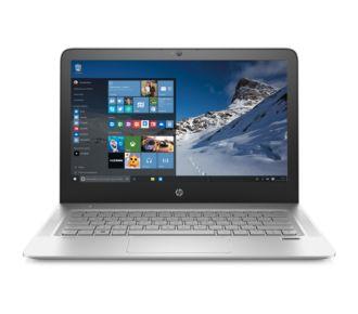 HP Envy 13-d103nf
