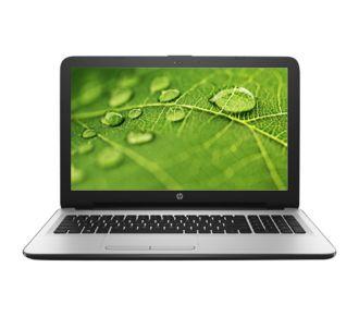 ordinateur portable 8 go intel core i5 chez boulanger. Black Bedroom Furniture Sets. Home Design Ideas