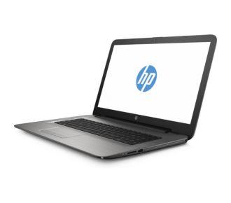HP 17-x108nf