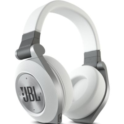 casque bluetooth jbl chez boulanger. Black Bedroom Furniture Sets. Home Design Ideas