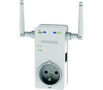 Netgear Wifi N WN3100RP-100FRS