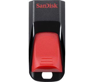 Sandisk USB CRUZER EDGE 16GB
