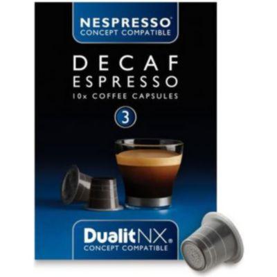 Machine a cafe nespresso votre recherche machine a cafe - Boulanger machine a cafe ...