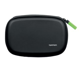 Tomtom Housse de protection 15 cm