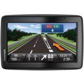 GPS TOMTOM VIA 135 Europe Premium Pack