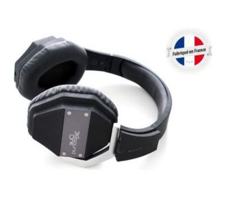 3d Sound Labs - Casque Immersif 3D Sound ONE