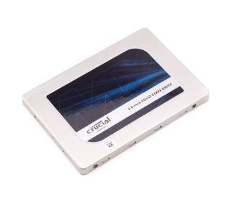 Crucial SSD 250Go  BX200 SATA2.5 7mm