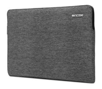 Incase MacBook Air 13 '' Sleeve noire