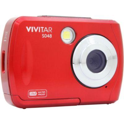 Vivitar x022 votre recherche vivitar x022 chez boulanger - Appareil photo etanche boulanger ...