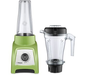 Vitamix BLEND AND GO S30 VERT