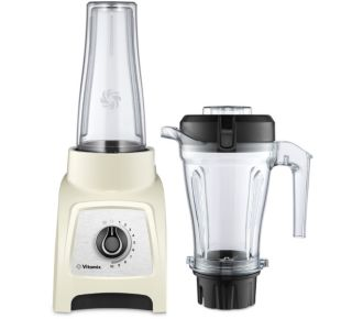 Vitamix BLEND AND GO S30 CREME