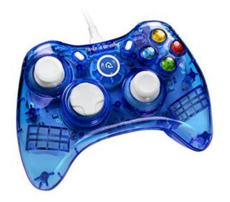 PDP Rock Candy Bleu pour PC/Mac