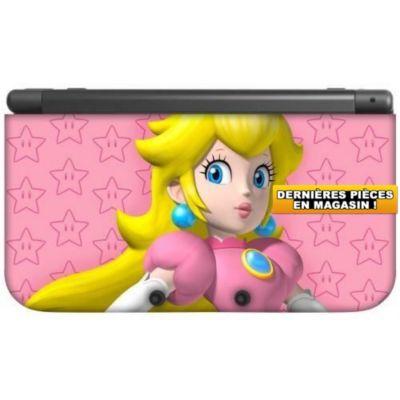 Nintendo 3 ds xl votre recherche sur boulanger for Coque 3ds xl pokemon