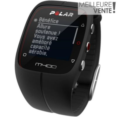 Montre Sport further Best Military Watches 2015 also ProductImages further ProductImages as well Detalles Celular Android Note 3 N9000w 3g 5 5 Pulgadas Dual Core Gps 2794 18 0. on garmin gps product