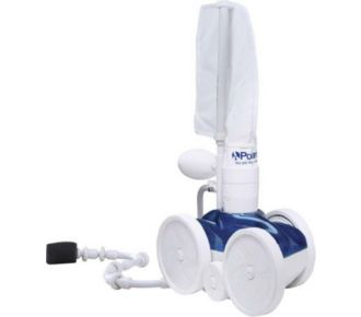 Polaris Robot de nettoyage de piscine polaris