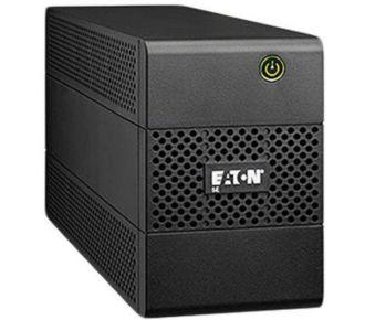 Eaton 5E 500I