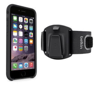 Belkin iPhone 6/6s clip fit
