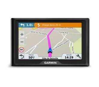 Garmin Drive 50 LM