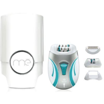 epilateur laser votre recherche epilateur laser chez. Black Bedroom Furniture Sets. Home Design Ideas