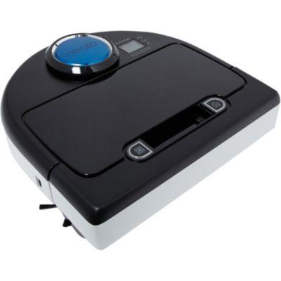aspirateur robot vos achats sur boulanger. Black Bedroom Furniture Sets. Home Design Ideas