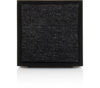 Tivoli Cube noir
