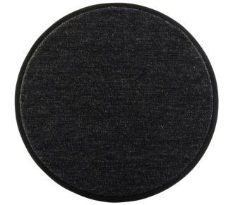 Tivoli Orb noir