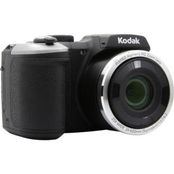 Kodak pixpro az251 noir appareil photo bridge boulanger - Boulanger appareil photo numerique ...