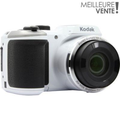 Appareil photo numerique bridge votre recherche appareil - Boulanger appareil photo numerique ...