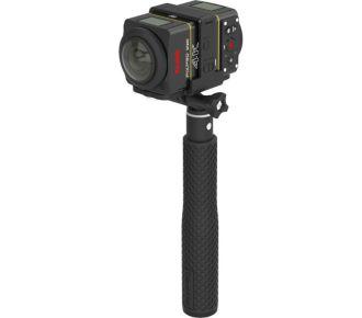 Kodak SP360 4K Dual Pro Kit