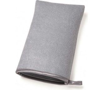 Simplehuman Gant microfibre pour nettoyage de l'inox